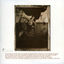 PIXIES Surfer Rosa - 180 gram Vinyle LP * New & Sealed *
