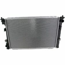 New Radiator Assembly For Ford Escape 2008-2012 FO3010277