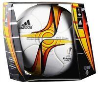 Adidas Matchball UEFA Europa League 2015-2016 Spielball OMB OVP