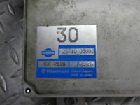 JDM Nissan Skyline R32 ECU for Racing tuned 23710 05U02 RB26 BNR32 GTR