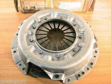 """for Datsun Nissan 280ZX 300ZX: Clutch Cover 9-1/2"""" New 30210-N4500  1975-1985"""