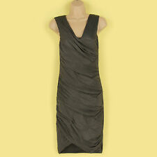 River Island Polyester V-Neck Party Dresses for Women
