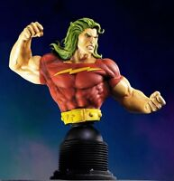 Doc Samson Mini Bust Bowen Designs - Brand new!  - Factory Sealed #163/2500