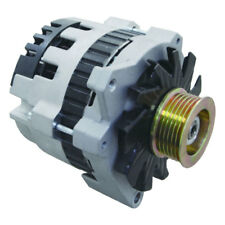 New Replacement Alternator PH# 7861-7N-6G Fits 88-93 S10 S10 Blazer 4.3 4WD RWD