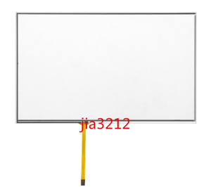 for Premium 7'' LCD Touch Screen Monitor Panel Replacement 165mm X 100mm #JIA