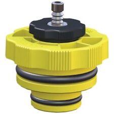 Ford Power Steering Bleed Adapter MITMVA662 Brand New!