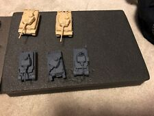 Flames Of War German Lot