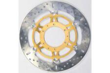 FIT HONDA CB 1300 5/6/7/8/9 (Superfour) 05>09 EBC LH FRONT OE BRAKE DISC