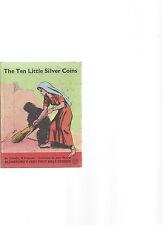 Early Readers Hardback General Interest Books for Children