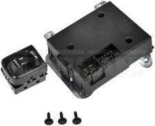 2014 RAM 1500 2500 3500 4500 5500 Trailer Brake Control Module RV Camper 601-024