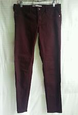 Abercrombie & Fitch Women's casual pants size 6R