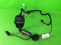 FORD FIESTA MK7 FRONT DOOR WIRING LOOM PASSENGER LEFT 3 DOOR NSF 2009-2012