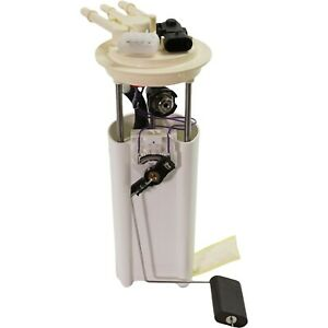 Fuel Pump For 1999-2002 Chevy Camaro Assembly With Fuel Pump & Fuel Level Sender