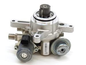 PORSCHE CAYENNE 9PA High Pressure Fuel Pump 948110315GX NEW GENUINE