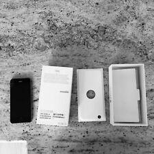 Apple iPhone 5s Smartphone 32GB Verizon 4G LTE - Original Owner
