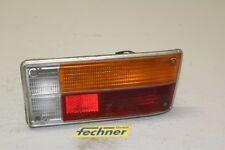 Heckleuchte rechts Opel Ascona A 1971 Rückleuchte right Tail Light