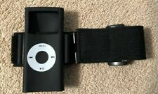 *New* iPod Nano 5th Gen. Exercise Arm Band *New*