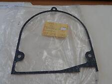 NOS OEM Kawasaki Engine Cover Gasket Left 1976-1978 KD175-A KD175-B 14045-024