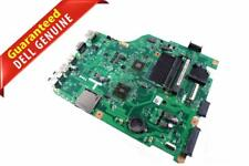 """Dell Inspiron 15.6"""" M5040 Amd 1.0Ghz System Motherboard H2Kgp 0H3W6 Cn-00H3W6"""