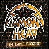 Diamond Head - Am I Evil? (The Best of , 2013)
