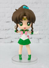 Figuarts mini Sailor Jupiter Sailor Moon BANDAI SPIRITS Japan New***