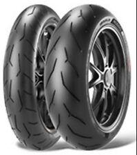 Pneumatici da Corsa Larghezza pneumatico 190 per moto