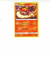 """normale TOPPS trading cards collection series 2a 2000 /""""Zapdos n° 145/"""""""