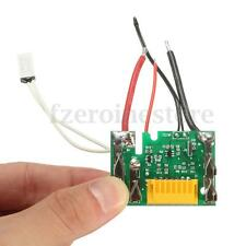 18V PCM PCB Lithium ion Battery Protect Circuit Module For Makita Drill 18650