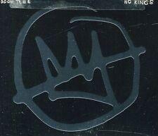 Doomtree - No Kings [New CD]
