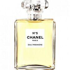 Coco Mademoiselle Women's Fragrance | eBay