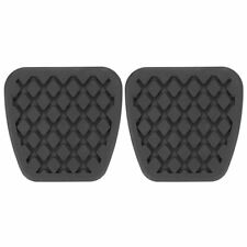 Brake Clutch Pedal Pad Rubber Cover For Honda Civic Accord CR V Acura 46545 U