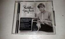 PHIL COLLINS : GOING BACK CD