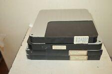 LOT 4 FILM SUPER 8  MN  AMATEUR DE 1980 A 1983 NOEL VACANCE ENFANCE FRANCE