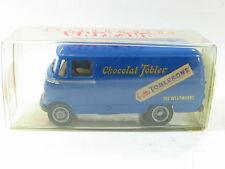 """Brekina 3621 MB L 319 """"chocolat tobler"""" emballage d'origine (r8433)"""