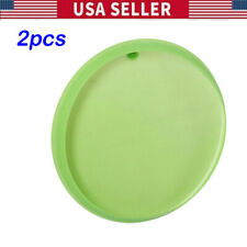 Us Stock 2pcs 3d Silicone Plate Mold Clamp Sublimation Rubber Plate Clamp