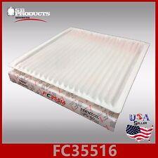 FC35516 CABIN A/C AIR FILTER TOYOTA MITSUBISHI MAZDA