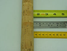 "X Heat Shrink Tube Rod Building Custom Handle Grip EVA Hyphalon repair 25 mmx32"""