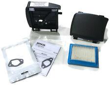 Kohler 14 743 03S 14 083 22S 14 096 119S Kit Air Filter Cover Base Lawn Mower