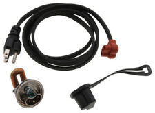 Engine Heater-OHV Zerostart/Temro 3100039
