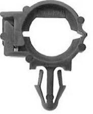 15 Qty-GM Wire Loom Routing Clip/Clamp 1/4 I.D. 3/8 OD G.M. 12015631