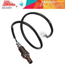New  Rear Left Bank 1 Sensor 2 Oxygen Sensor For Toyota Sienna 89465-08030