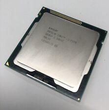 INTEL CORE i3-2120 Processor (2ND GENERATION) 3.3GHz LGA 1155 CPU SR05Y