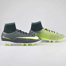 NIKE MERCURIAL VICTORY VI CR7 DYNAMIC FIT AG-PRO 903602-373 SIZE  EUR 36,5