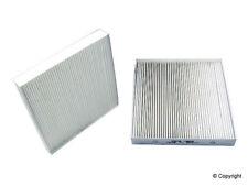 Original Performance Cabin Air Filter fits 2003-2009 Honda Accord Odyssey Ridgel
