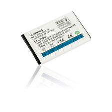 Battery for brondi friend Flip 2 Li-ion 1000 mAh Compatible