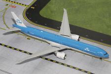 GEMINI 200 (G2KLM534) KLM 777-300ER 1:200 SCALE DIECAST METAL MODEL