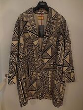 Per Una Polyester Plus Size Coats & Jackets for Women
