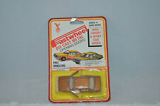 Yatmin 1061 Mercedes 450 SEL mint on blister all original condition