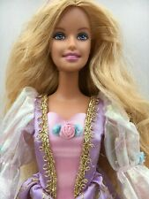 Bambole Barbie Dolls New Various Characters Accessories And Vehicles Available Mattel Elegant And Sturdy Package Giocattoli E Modellismo