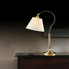 Indoor Table Lights Study Room Desk Lamp Office Table Lamp Bedroom Table Lamps